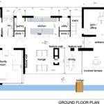 Home Plans Modern Homes House Luxury