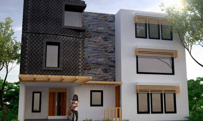 Home Plans Pakistan Decor Architect Designer