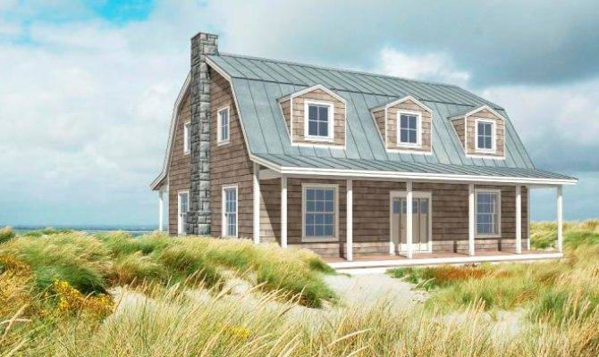 Home Plans Read Barn Style News