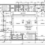 Home Plans Retail Floorplans