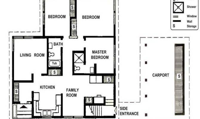 Home Plans Tiny Small Houses Homes