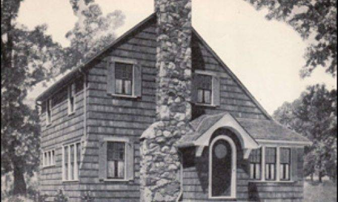 Home Plans Tudor House Omahdesigns