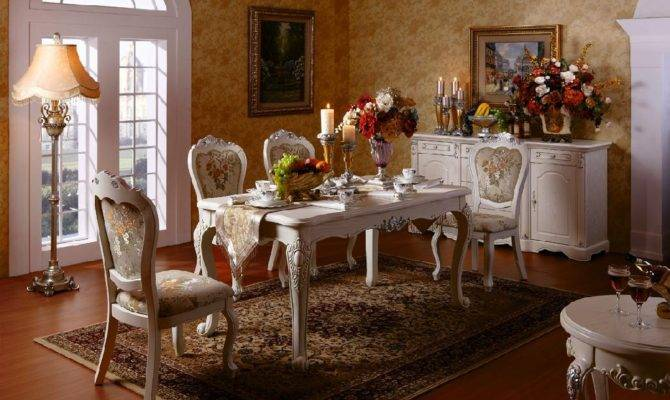 Home Products Supplies Furniture Dining Room