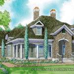 Home Remodeling Custom Building Carriage House Homes