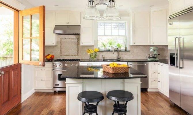 Home Remodeling Kurzhaus Cape Cod Golden Ridge Pinterest