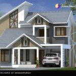 Home Sqft Indian Design Naksha House Plan