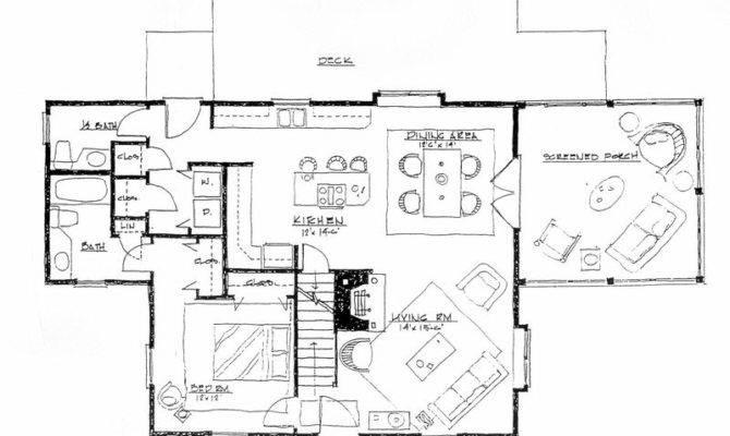 Home Styles Interesting Designs Modern House Plans