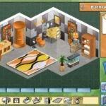 Home Sweet Kitchens Baths Gamehouse
