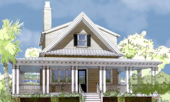 Home Villa Amazing Moment Best Cottage Plans Cool Plan