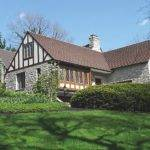 Home Waltham Road Historic House Garden