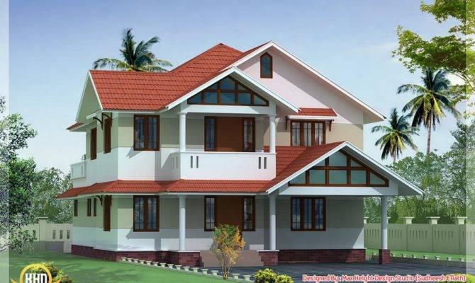 Home Window Frame Designs Joy Studio Design Best