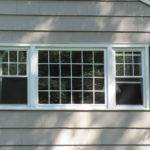 Home Windows Seamless Remodeling