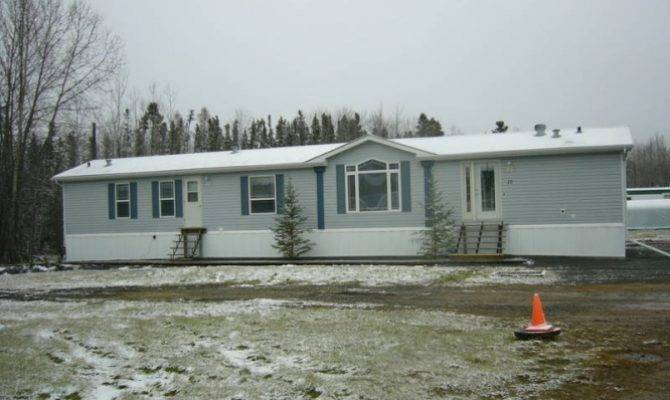Homes Apartments Snow Lake Manitoba