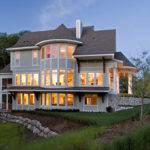 Homes Designed House Designers