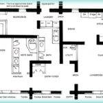Homes Floor Simple Ranch House Plans Home Plan Designs