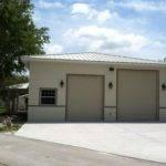 Homes Garages Car