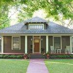 Homes Great Curb Appeal Austin Texas