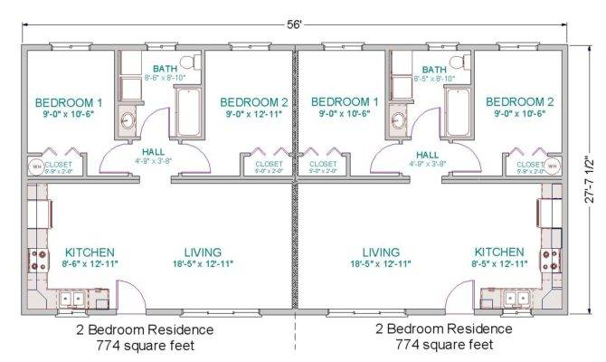 Homes Hundreds Floor Plans Prices Options Costs Financing