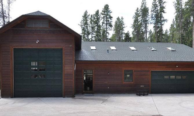 Homes Parking Garages Sale Denver Colorado