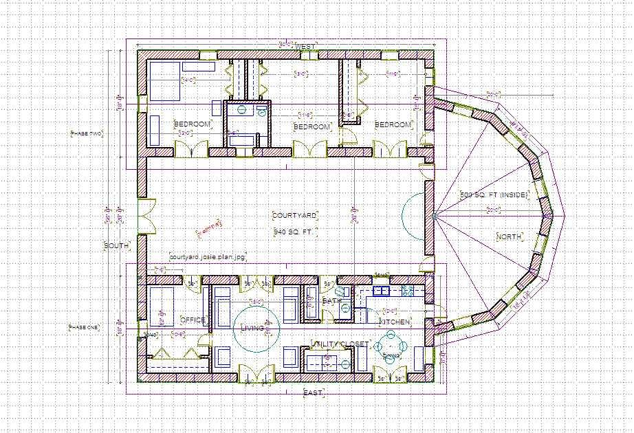 Homes Pinterest Cob Houses Underground Earthship Home Plans Blueprints 81719