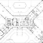 Homes Rich Reader Super Mansion Floor Plans