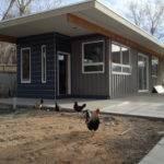 Homes Sarah House Project Inhabitat Green Design Innovation