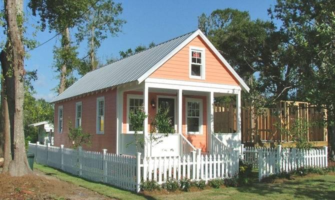 Homes South Jersey Build Modular Home Modulars Custom