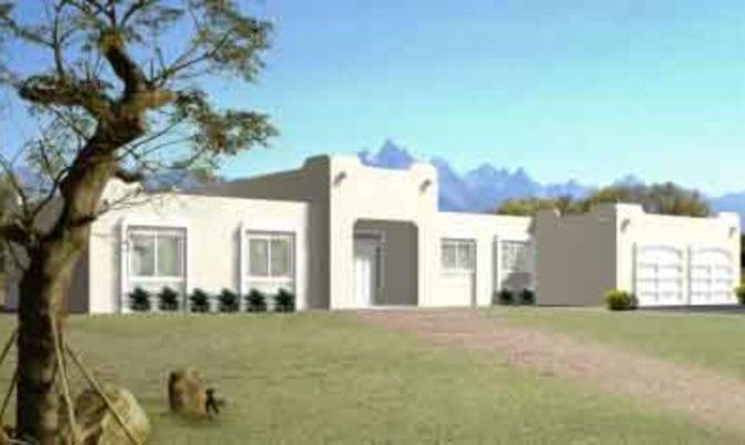Homes Square Feet Joy Studio Design Best