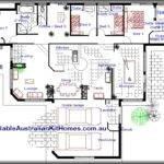 Homes Steel Kit Floor Plans Affordable Bedroom Plus