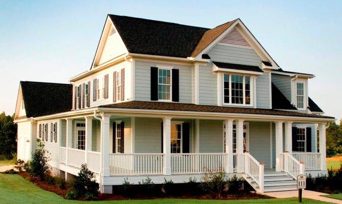 Homes Townhomes Beautiful Southern Near West Point