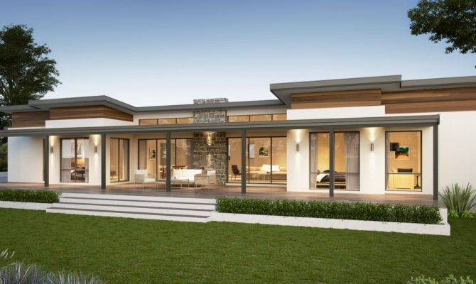 Homestead House Designs Sustainable