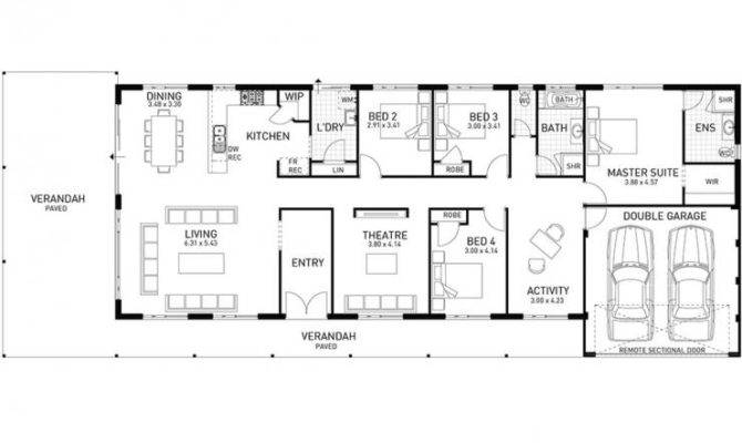 Homestead Spacious Bed Farmhouse Design Domain