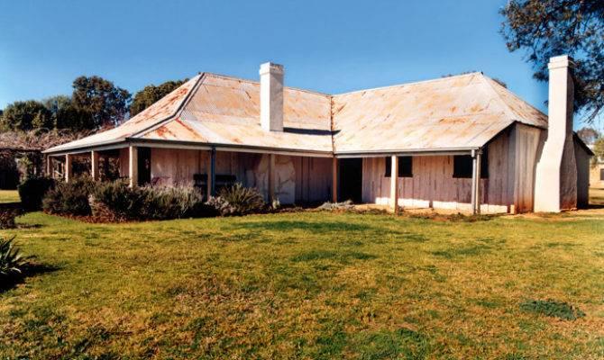 Homesteadssearch Country Buyerscolorado Per Nightlocated