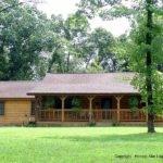 Honest Abe Log Homes Recognizes Rocky Dealer