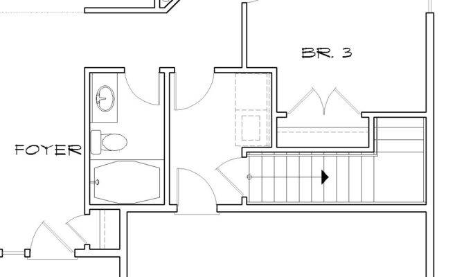 Hooksett Bedrooms Baths House Designers