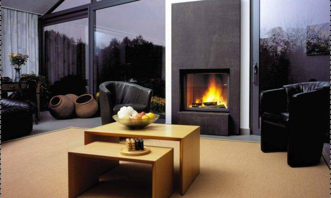Hot Fireplace Design Ideas Your House Everything