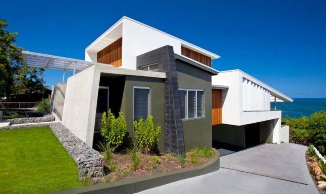 Hot House Designs Minecraft Design