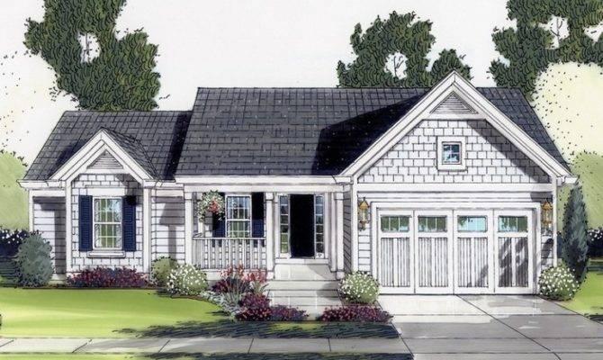 Hot New House Plans February Blog Houseplansplus