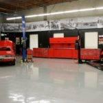 Hot Rod Magazine Shop Garage Mahal Network