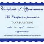 Hot Water Tanks Calgary Tank Plumbing Heating Ltd Testimonials