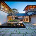 Hotel Architecture Photography Thailand Real Estate