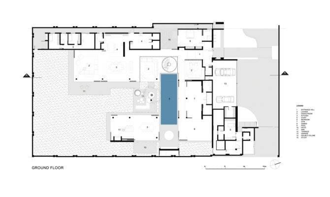 Houghton Saota Architecture Mag