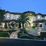 House Architecture Designs Luxury