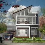 House Architecture Trendsb Home Design Minimalist Ideas Architectural