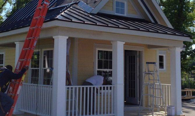 House Box Homes Delivered Constructed