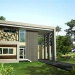 House Builder Blog Modern Bedroom Style Two Storey