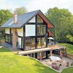 House Building Build Home Terms Database