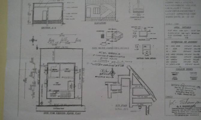 House Building Maps Home Plans