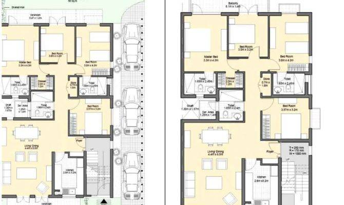 House Building Plan India Home Design Style