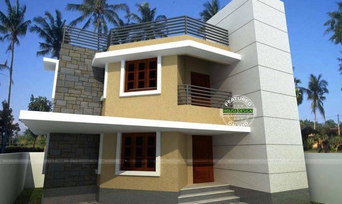 House Cents Kerala Home Design Floor